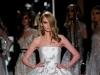 Este cea mai extravaganta rochie de mireasa din toate timpurile! A costat 1.6 milioane de dolari - FOTO