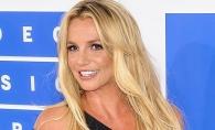 """Britney Spears: """"Anul trecut eram disperata ca am celulita, acum sunt mandra de mine"""". Care este secretul vedetei - FOTO"""