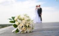 Motivul pentru care nu se fac nunti in luna mai. Aduce mult ghinion