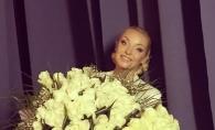 Anastasia Volocikova, schimbare radicala de look! Fanii au recunoscut-o cu greu - FOTO