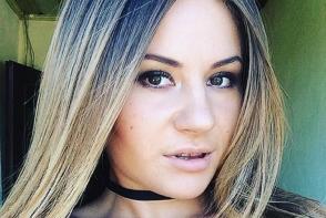 Cantareata Tatiana Spinu, mai nou si scriitoare, invita la lansarea cartii sale. Vezi cand si unde va avea loc evenimentul - FOTO
