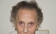Asa arata inainte sa intre pe mana stilistului. Transformarea unei batranici de 81 de ani a cucerit internetul - VIDEO