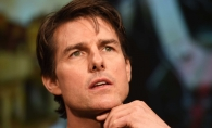 Fata adevarata a actorului: Tom Cruise este un tiran! Fosta lui iubita a discutat cu FBI - FOTO