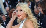 La limita decentei! Celebritatile care au aparut imbracate ASA pe covorul rosu de la Cannes - FOTO
