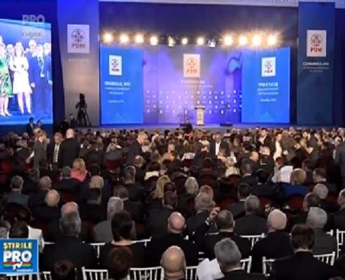 Vlad Plahotniuc a plecat in America. Liderul PD urmeaza sa se intalneasca la Washington cu mai multi oficiali americani - VIDEO