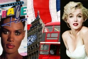 19 mai: evenimentele, curiozitatile si personalitatile zilei - FOTO
