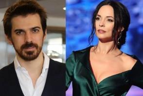 Tuncay Ozturk, acuzatie de infidelitate la adresa Andreei Marin?