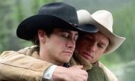 18 filme cu tematica LGBT pe care merita sa le vezi