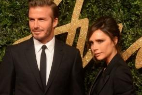 David Beckham, cadou de 7 milioane pentru sotia sa! Ce i-a daruit la aniversarea a 20 de ani de mariaj - FOTO
