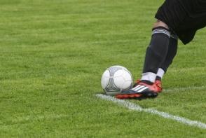 Tragedie in fotbal! S-a sinucis la varsta de 34 de ani