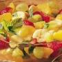 Nu mai fortati copiii sa manance fructe imediat dupa masa de pranz! Ce se poate intampla