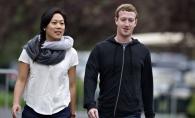 Cum arata sotiile celor mai bogati oameni. Uite-le pe femeile care i-au cucerit pe Mark Zuckerberg sau Bill Gates - FOTO