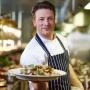 Metoda de slabit a lui Jamie Oliver! Ce sfaturi pretioase ofera celebrul bucatar
