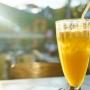 Ce se intampla in corpul tau daca bei un pahar cu apa de ananas pe zi