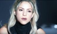 Shakira, reactie dupa atacul din Manchester. Vedeta se declara foarte preocupata