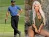 Cel mai bogat jucator de golf din lume este dependent de sex. Acesta schimba blondele ca mingile - FOTO