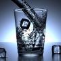 Ce se intampla in corpul tau daca bei apa imediat dupa ce te trezesti