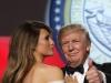 A iesit la iveala adevarata relatie dintre Donald Trump si sotia lui. Expertii i-au dat de gol - VIDEO