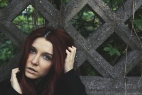 La 19 ani a scris un thriller in locul tezei de licenta, iar acum lucreaza la un nou roman. Doina Fikman, despre cum e sa fii scriitor in Moldova, intr-un interviu marca Perfecte.md - FOTO