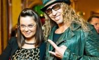 Natasha Koroliova, suparata pe sotul sau? Tarzan a fost surprins langa o bruneta voluptoasa - FOTO