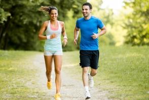 15 sfaturi bune pentru alergatorii incepatori. Iata care sunt acestea - FOTO