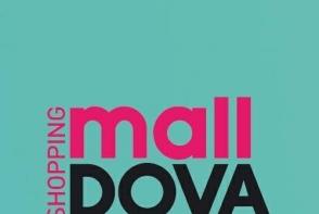 Multa distractie si surprize de Ziua Copiilor la Shopping MallDova