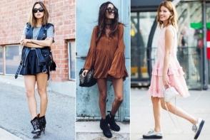5 haine pe care trebuie sa le porti obligatoriu vara aceasta