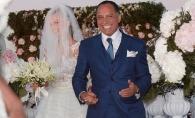 Prima aniversare in doi! Cat de frumos a surprins-o sotul Xeniei Deli, la un an de casatorie - VIDEO