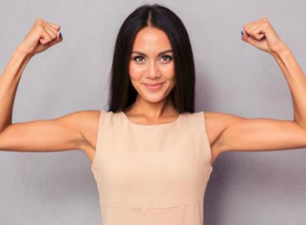 Top 3 cele mai puternice femei din zodiac!