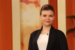 Centrul de Estetica si Remodelare Corporala - Iuliana Beauty ofera proceduri non-invazive pentru frumusetea si sanatatea corpului tau - VIDEO