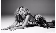 Beyonce a luat decizia de a naste acasa! Vezi ce suma fabuloasa a cheltuit pentru amenajare
