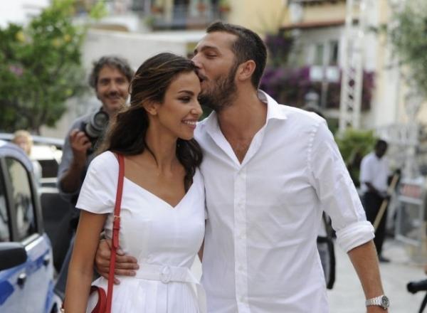 Madalina Ghenea se muta intr-o vila de 10 milioane de euro. Iata cum arata palatul in care va locui