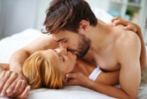 Sexul se face altfel in 2017. Cele mai tari noutati in materie de amor pe care toti barbatii le adora