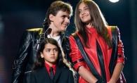 Prince Michael Jackson II este un orfan bogat. Ce se intampla cu copilul parasit al regelui pop - FOTO