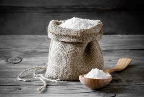 Poarta tot timpul in buzunar un pachetel de sare! Iti poate salva viata