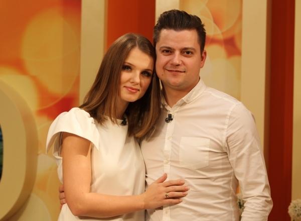 Olga si Alexandru Manciu fac lumina in scandalul legat de localul lor si dezmint zvonurile ca acesta ar fi de vanzare. Iata ce declara ei - VIDEO
