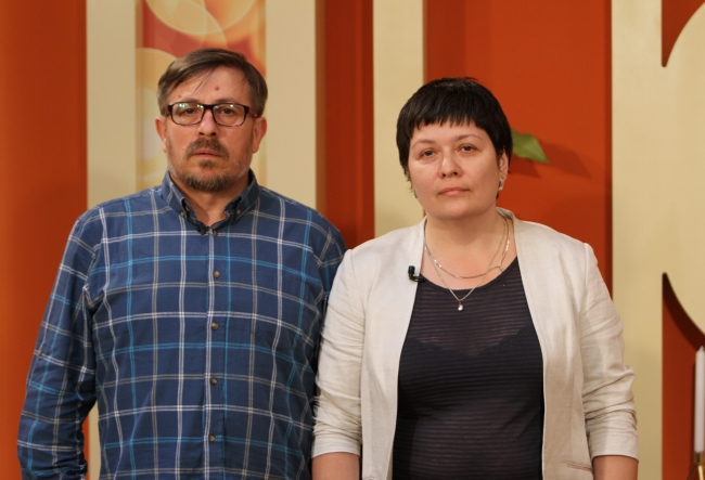 O noua victorie bifata de catre cineastii moldoveni la un celebru festival international. Afla despre ce este vorba - VIDEO