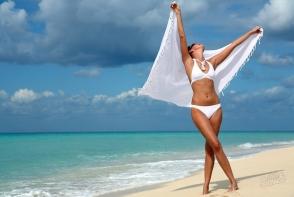 Dieta de vara: detoxifiaza-te si scapa de grasimi