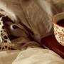 Ce se intampla daca bei cafea inainte de culcare