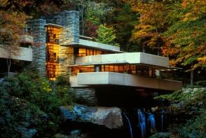 A fost desemnata cea mai frumoasa casa din lume. Cum arata si unde se afla locuinta - FOTO