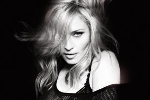 """Madonna are o noua """"jucarie""""! Vezi cine i-a cucerit inima de aceasta data - FOTO"""