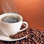 Ce se intampla daca bei cafeaua fara zahar. Poate avea urmari grave