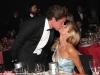 Supermodelul si-a luat iubit tinerel, dar a fost inselata. Partenerul lui Heidi Klum surprins sarutand o alta femeie - FOTO