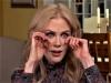 Nicole Kidman, abandonata de copiii adoptivi. Actrita este profund dezamagita - FOTO