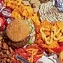 Consumul anumitor alimente poate duce la micsorarea creierului! Afla care sunt acestea