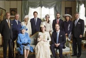 Regina Elisabeta l-a taxat pe Printul Harry! Iata ce gafa a facut