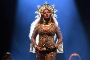 Beyonce a facut marele anunt! Iata ce nume controversat i-a dat baietelului