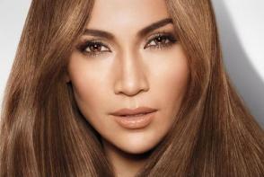 Jennifer Lopez si-a hipnotizat toti fanii cu ultima sa aparitie pe scena! Iata cat de provocatoare a aparut - FOTO