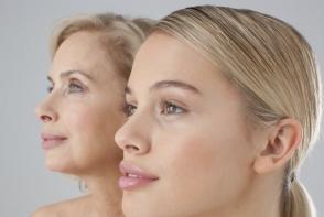 Cum sa ai grija de pielea ta la 20 de ani pentru a arata perfect la 30. 7 sfaturi de frumusete de care sa tii cont - FOTO