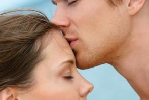 25 de moduri prin care barbatii arata ca iubesc, desi nu o spun